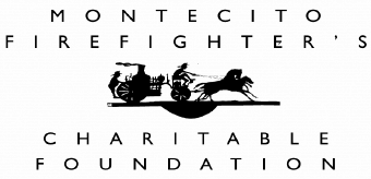 Montecito Firefighters' Charitable Foundation